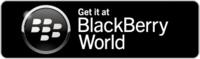 Blackberry - Blackberry World